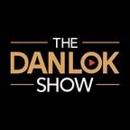 Dan Lok Marketing Inc. (CNW Group/Dan Lok Marketing Inc.)