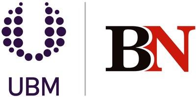 UBM BN logo