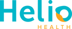 Helio Health and National Cancer Center Awarded Grant from...