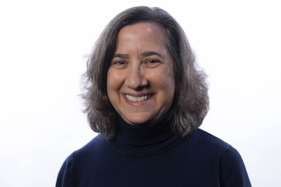 McClatchy's Julie Moos Named Executive Director of the National Press Club Journalism Institute