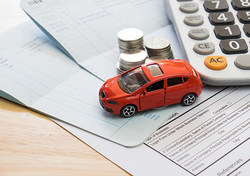 Why Car Insurance Is So Important
