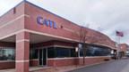 CATL USA Office
