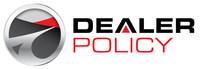(PRNewsfoto/DealerPolicy)