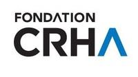 Fondation CRHA (Groupe CNW/Fondation CRHA)