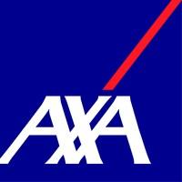 (PRNewsfoto/AXA XL)