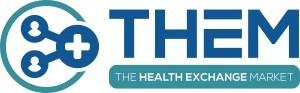 The Health Exchange Market