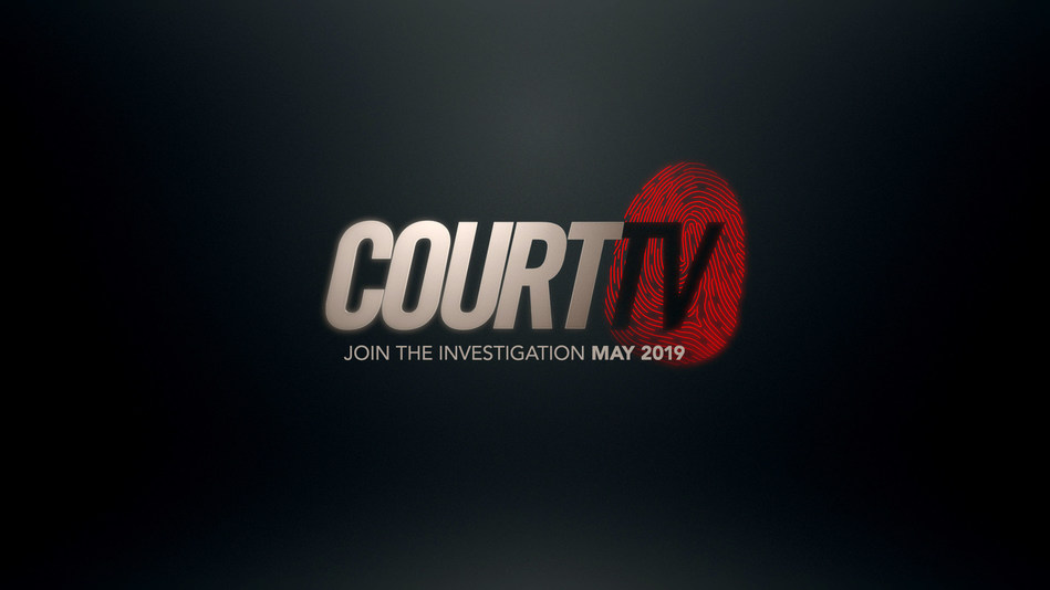 Court TV to return to television: Katz Networks to launch new 24/7