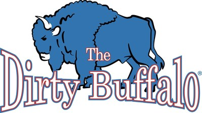 Norfolk's The Dirty Buffalo Announces Franchising