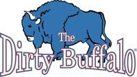 The Dirty Buffalo logo (PRNewsfoto/The Dirty Buffalo Restaurants, )