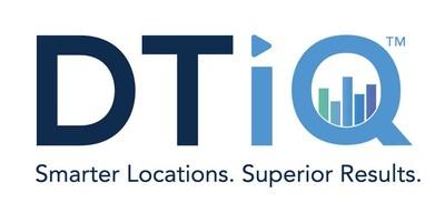 DTT Announces Name Change to DTiQ™