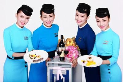 Xiamen_Airlines_1
