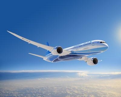 Xiamen_Airlines_2