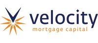 (PRNewsfoto/Velocity Mortgage Capital)