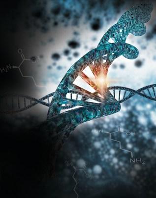 默克和genOway结成CRISPR/Cas9战略联盟,开发啮齿动物模型