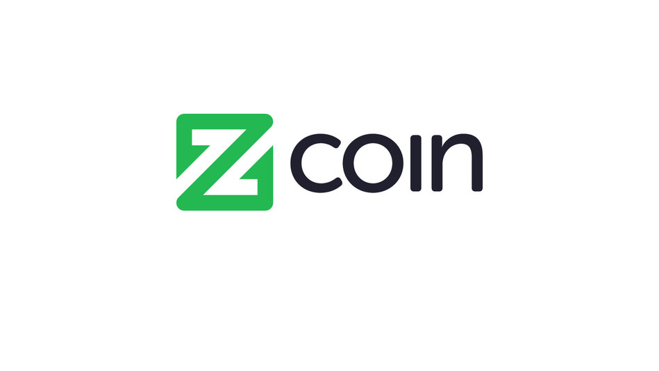 Zcoin: an open source, decentralised privacy cryptocurrency focused on achieving privacy and anonymity for its users. (PRNewsfoto/Zcoin)