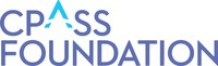 CPASS Foundation logo