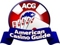 American casino guide skycity adelaide casino dress code