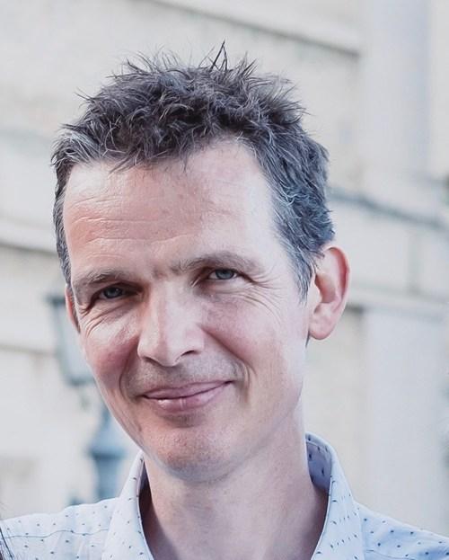 Thomas Remmert joins UserReplay as CTO to Lead Technical Innovation (PRNewsfoto/UserReplay)