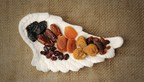 INC Announces New Scientific Evidence Suggesting Dried Fruit May Help Lower Blood Sugar Response