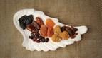 Dried Fruits & GI (PRNewsfoto/INC Nut Council)