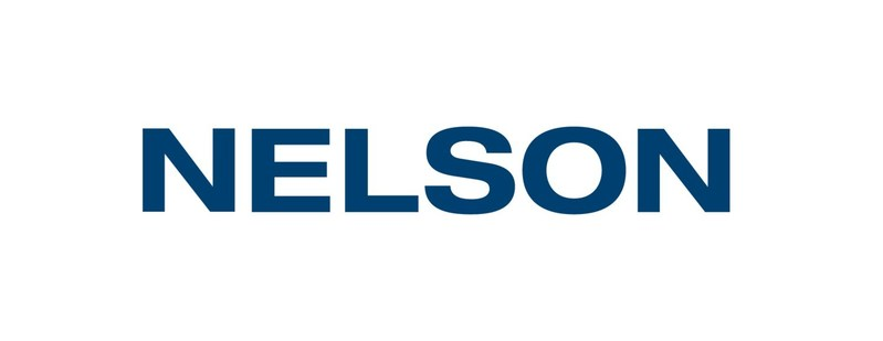 NELSON (CNW Group/NELSON)