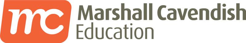 Marshall Cavendish Education (CNW Group/NELSON)
