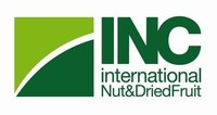 INC International Nut and Dried Fruit Council Logo (PRNewsfoto/INC)