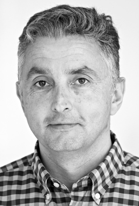 Thierry Warin (PRNewsfoto/SKEMA Business School)