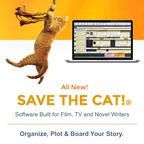 Save_the_Cat___Book_cover