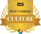 Insight Global Ranked 6th on Comparably's 2018 Best Company Culture List
