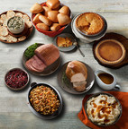 Boston Market Makes Holiday Prep A Breeze With Festive Meal Solutions For All