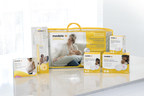 "Medela Announces Four New ""Beyond the Pump"" Breast Milk Feeding Accessories"