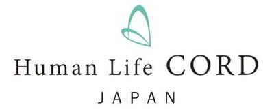 日本Human Life CORD公司