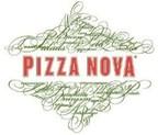 Pizza Nova Take Out Ltd. (CNW Group/Pizza Nova)