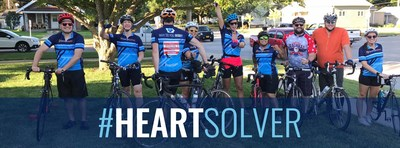The Businessolver Foundation donates to health, education, and community improvement initiatives for third consecutive year