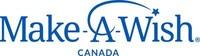 Fais-Un-Vœu (Groupe CNW/Fais-Un-Voeu Canada)