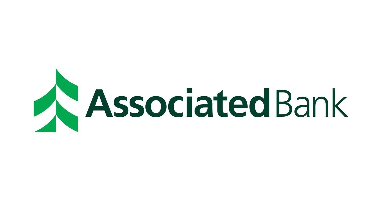 Associated Bank Logo jpg?p=facebook.