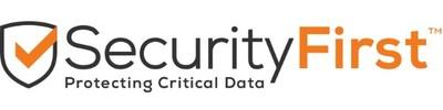(PRNewsfoto/SecurityFirst)