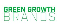 GGB logo (CNW Group/Green Growth Brands)