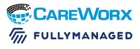 CareWorx and Fully Managed Announce Merger to Become Managed Services Powerhouse.  CareWorx Corporation, a top-50 global managed service provider (MSP), leading ServiceNow MSP, and market leader in Senior Care today announced it has merged with Fully Managed Technology Inc., a top-5 Canadian MSP and cloud service provider. (CNW Group/CareWorx Corporation)