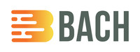 BACH is a luxury brand of concierge fitness that matches clients to their ideal private trainer, yogi, Pilates instructor, nutritionist or massage therapist, and BACH experts meet at a client's home or preferred location. For more information, visit BeBach.com.