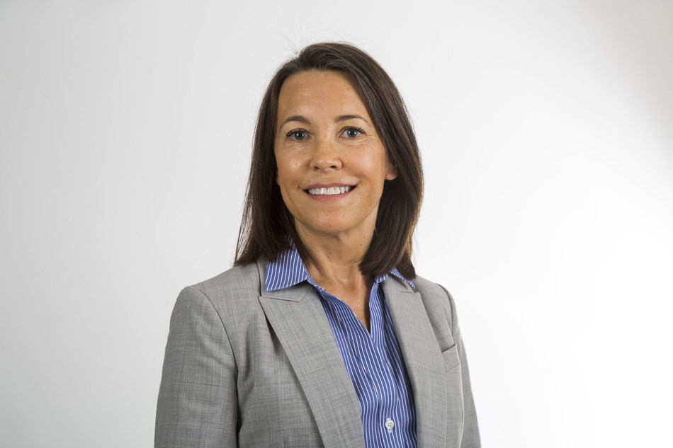 Rebecca Poynter to be Promoted at McClatchy