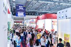 The 23rd China (Guzhen) International Lighting Fair (Spring), as the Start of Purchasing in Spring, will be Held in Zhongshan, China from March 18-21, 2019