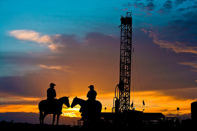 Lonestar Asset Management Acquires Land Lease From Chesapeake Energy