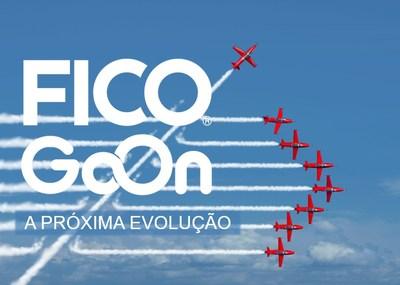 FICO Acquires GoOn