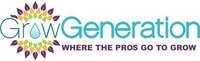 GrowGeneration Corp. (CNW Group/GrowGeneration)