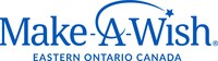 Make-A-Wish Eastern Ontario (CNW Group/Make-A-Wish Canada)