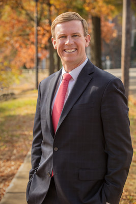 Renasant Names John Bearden President of Community and Business Banking for Middle Tennessee