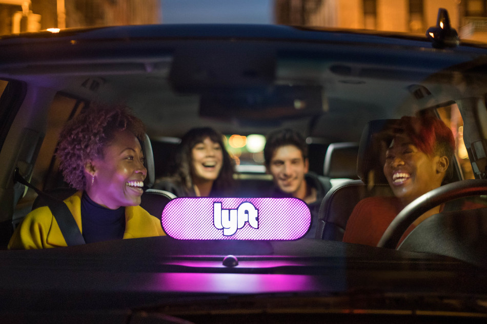 In this partnership, Lyft will provide efficient, reliable transportation to these five properties, playing an essential part to the seamless operation of every location.