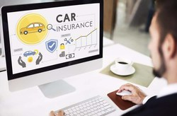 Periodically Compare Car Insurance Quotes Online